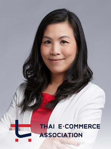 Ms.Pimthada Sahachatiraklap