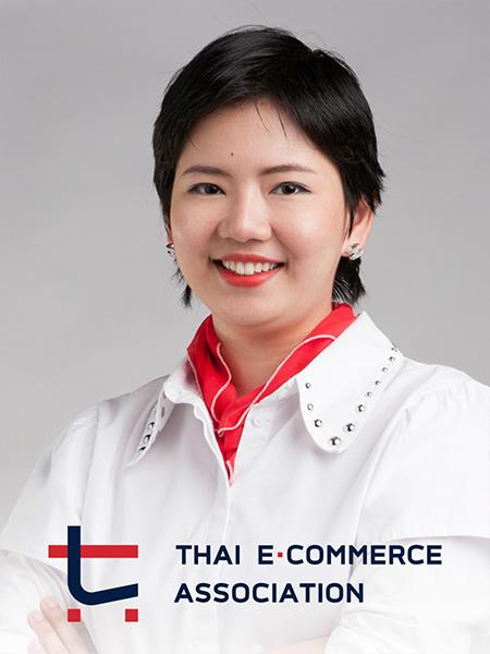 Ms. Kulthirath Pakawachkrilers