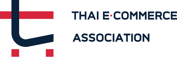 Thailand E-commerce Association