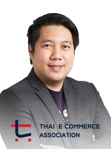 Mr.Pattara Thurnsiri